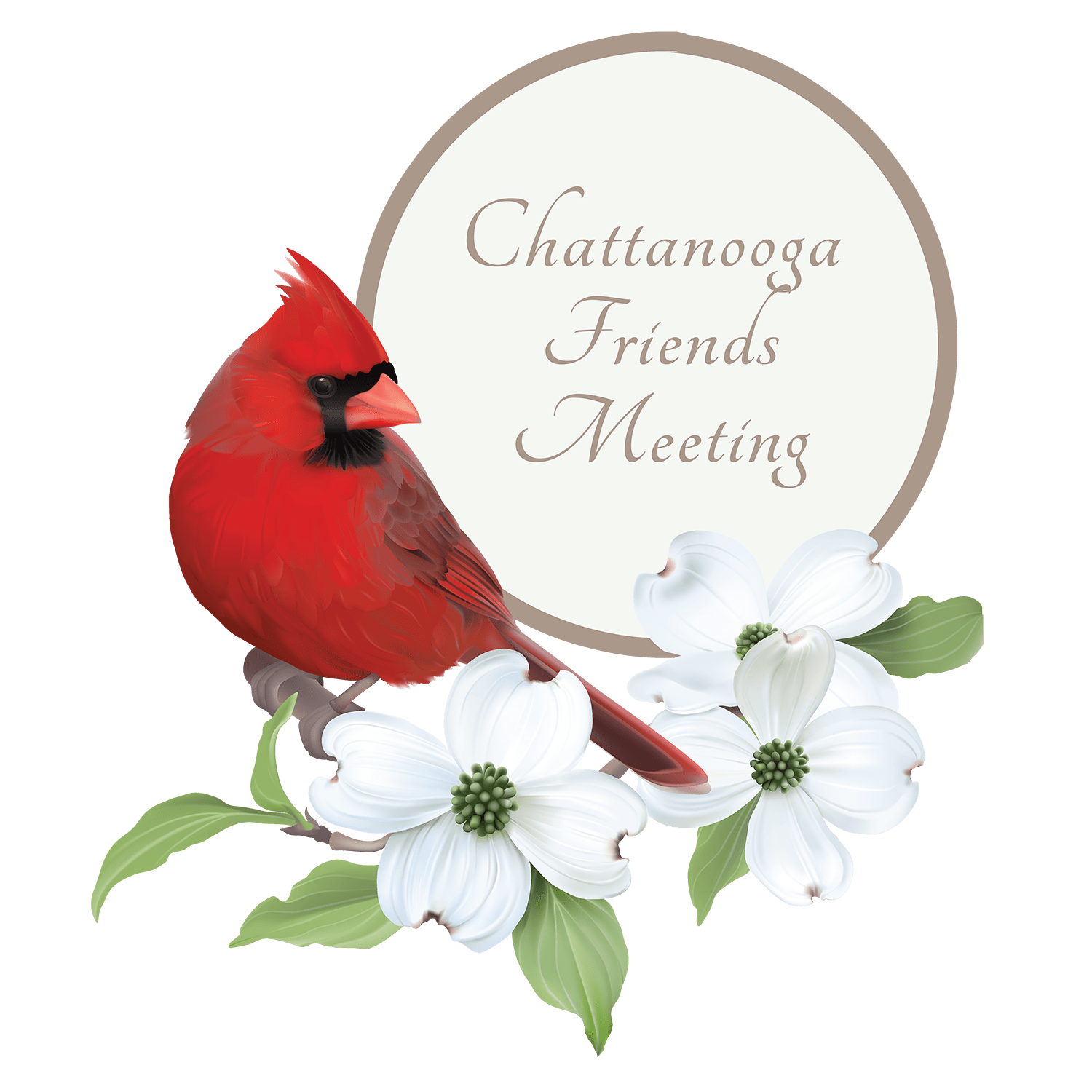 Chattanooga Friends Meeting
